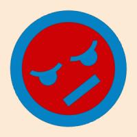lisarob01