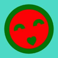 panchosantafe