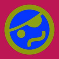 oyeah01