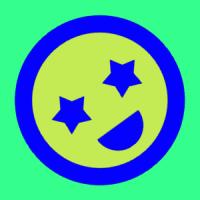 rebelflag69