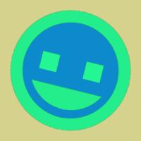 Hamish_Laws