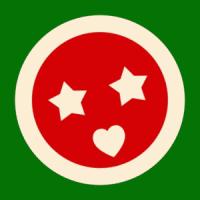 Zingobat