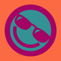 interactiveRND