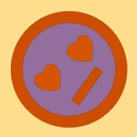 hlanglois