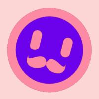 chienb