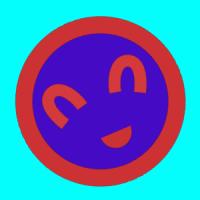 sophie7