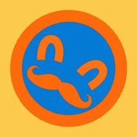 hondaretailer