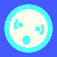 neon99