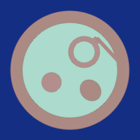 equinoxdvr