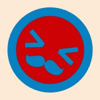 elofn