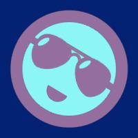 DinoFatnow