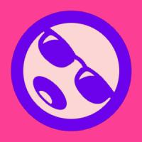 hondahater1