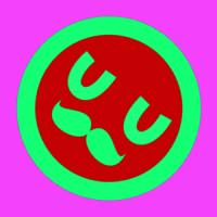 zug_bug