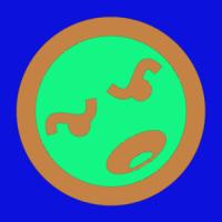 rarmellini