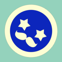 marc780