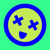 autosearch2
