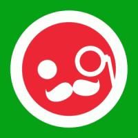 pajenn