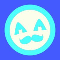gocchisama