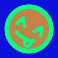 1967mercury