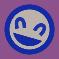 mikecsix
