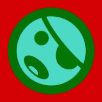 amymadonnapower