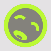 FAQ - CPU, GPU, Temps, FPS, Settings, & Other Info — Acer