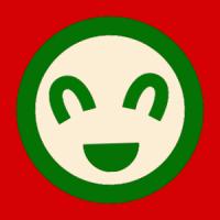 rkukreja1