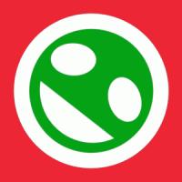 sangramjit