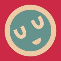 jun852