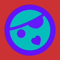 eyegolf