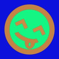 kimmyd584