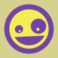 XB271HU Random Blinking - G-sync issue — Acer Community