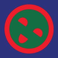 ReneV