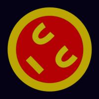 coco135