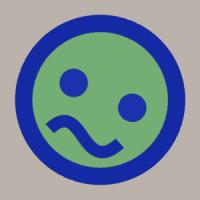 cintiafigura