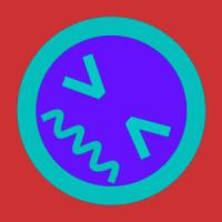 amphon