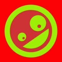 htmlspinnr