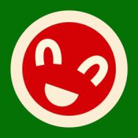 elleng