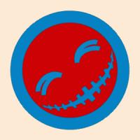 ptabizon79