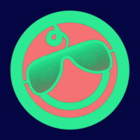 michaelfisher