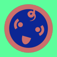 rpram1
