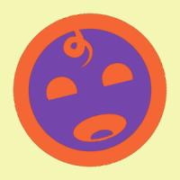 alimebarki