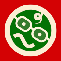 buzman