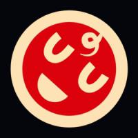 sirius9