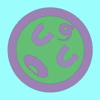 kelbel8888