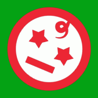 comandanteURU
