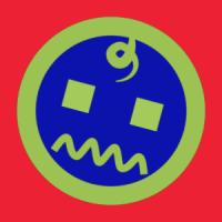 s7_ultraabook