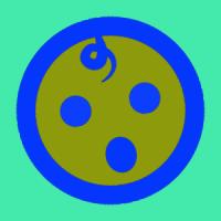kosmik54