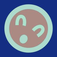 ekoeryanto