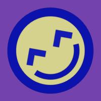 jkopec